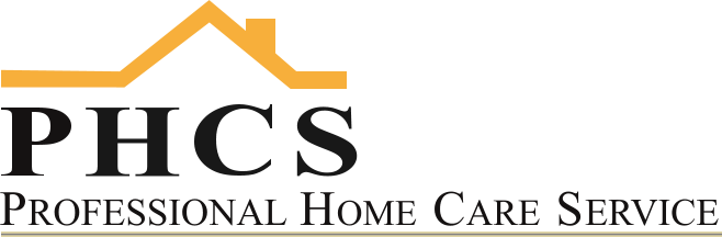 Professional Home Care Service